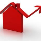 معاملات مسکن در تهران رشد ۵۰ درصدی داشته است