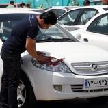 ۷ خودروی بی کیفیت بازار را بشناسید