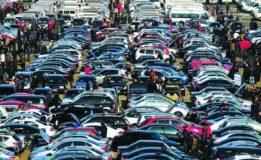 وضعیت بازار خودرو در سالهای آینده به چه صورت خواهد بود؟