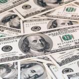 قیمت دلار در سال ۹۷ چقدر خواهد بود؟