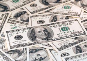 قیمت دلار در سال 97 چقدر خواهد بود؟