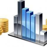 باز هم بازار مسکن در معرض خطر