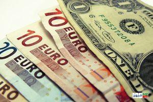 تلاطم بازار ارز به چه دلیل است؟