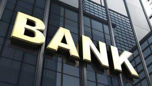 تازه ترین تحلیل بانک مرکزی درباره عملکرد بازار بین بانکی ریالی