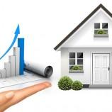 الان زمان مناسبی است برای خرید خانه؟