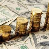هجوم دلارهای خانگی در بازار