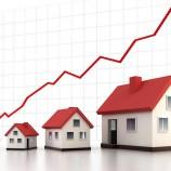 حال و هوای بازار مسکن با بازگشت نرخ سود «جذاب»
