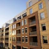 ویژگی ممتاز آپارتمانهای میانسال در بازار مسکن