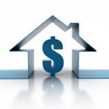قیمت مسکن در سال آینده بالاتر از نرخ تورم