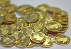 عابربانک سکه آمد