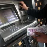 سقف برداشت از خودپردازهای بانک ملی افزایش یافت