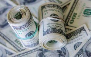 سرنوشت بازار ارز در سال ۹۷