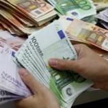 سفتهبازی با دلار ارزان پایان یافت