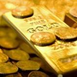 پیشبینی بازار طلا و سکه بعد از تعطیلات نوروز