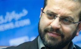 """""""مسکن استیجاری"""" راهکار حل مشکل مسکن ایران"""