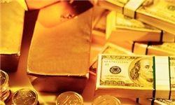افزایش نرخ انواع سکه در بازار تهران