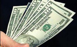 دلار بخریم یا مسکن؟