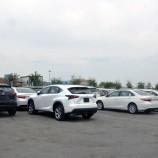 تخلف بزرگ در سایت ثبت سفارش خودرو
