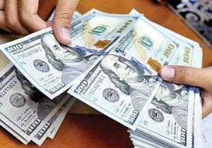 افزایش قیمت ارز تا کدام نقطه ادامه خواهد داشت؟