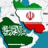 بانک جهانی اعلام کرد؛ نفت ایران زودتر تمام میشود یا عربستان
