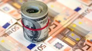 تاثیر زلزله دلار بر بازار خودرو