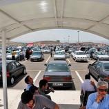 بخشنامهای که بازار خودرو را به هم ریخت