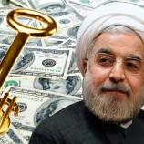 دلار ۵۵۰۰؛ رئیس جمهور از بازار ارز خبر دارد؟