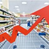 موج جدید گرانی ها و شوک در بازار