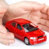 حق بیمه انواع خودرو در سال ۹۷ اعلام شد