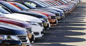 کدام خودروها یک شبه گران شدند؟