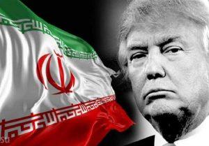 اقتصاد ایران پس از لغو احتمالی برجام