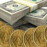 قیمت طلا، قیمت دلار، قیمت سکه و قیمت ارز امروز ۹۷/۰۲/۲۹
