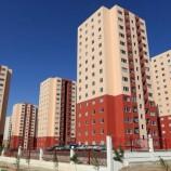 قیمت مسکن در تهران ۳۳درصد گران شد