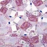 مذاکرات مالزی و لوکزامبورگ بر سر پرونده پولشویی ۱۰۰ میلیون دلاری