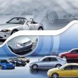 توضیحات یک شرکت پیشفروش خودرو در مورد یک خبر