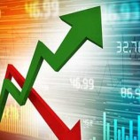 پیش بینی نرخ سود بانکی در سال ۹۷