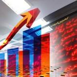 معامله سهام در بورس آذربایجان غربی ۲ برابر شد