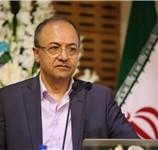 سود بانکی نزدیک به تورم، راهکار حمایت از کالای ایرانی