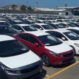 بازار خودرو ساماندهی میشود