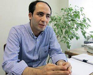 پیش بینی وضعیت اقتصادی ایران طی چند ماه آینده