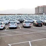 وضعیت بازار خودرو از نظر معاون وزیر صنعت