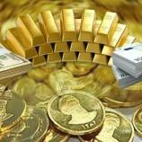 بازار سکه و ارز در کنترل دولت یا تروریستهای اقتصادی؟