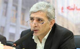 میز ویژه کاشان در بانک ملی ایران ایجاد می شود