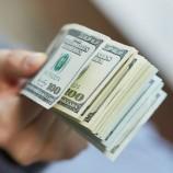 تمام نامها و قیمتهای انواع مختلف دلار در بازار ایران