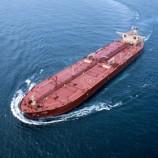 راهکار بیاثر کردن تحریم فروش نفت ایران