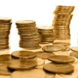 بازار آتی به مدیریت بهتر ریسک در بازار سکه و طلا کمک میکند