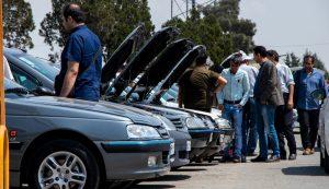 سه ماه بعد خودروهای داخلی مجددا گران میشوند